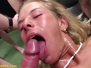skinny german young cutie rough anal hardcore gang fornicateed - mediocre sex