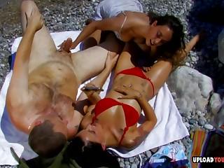 Luscious Babes Love To Get Had Intercourse Hard - female