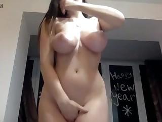 Русское домашнее порно