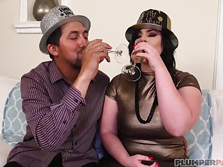 Fat Beautiful Woman Arse Pawg Mother I´d Like To Fuck - virgo peridot