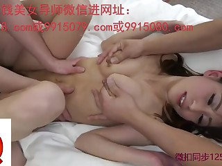 Amateur, Asian, Asian amateur, Brunette, Bed, Creampie, Hardcore, Hairy, Homemade, Hairy asian, Japanese, Japanese amateur, Skinny