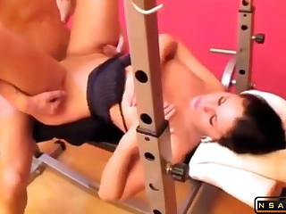 Stacked Amateur Sex Old lady I´d Like To Fuck Begs For A Deep Fucked
