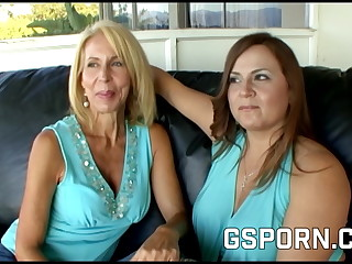 Homemade mature faggot milfs with hairy pussy essay wet sexual intercourse