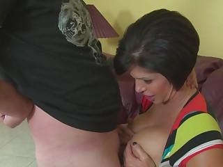 Amateur, Fake tits, Hardcore, Handjob, Homemade, Milf, Mature, Mature amateur, Tits