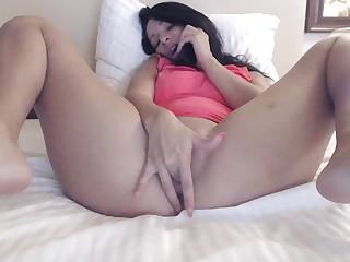 Bella phone Amateur Sex